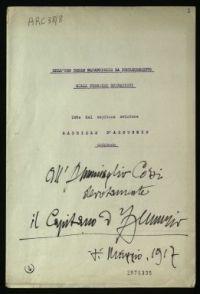 manuscriptmaterial/bncr_2874335/bncr_2874335_001