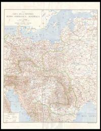 maps/bncr_4292626/bncr_4292626_001