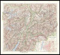 maps/bncr_4292640/bncr_4292640_001