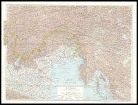 maps/bncr_4292641/bncr_4292641_001