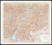 maps/bncr_4292643/bncr_4292643_001