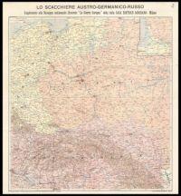 maps/bncr_4292645/bncr_4292645_001
