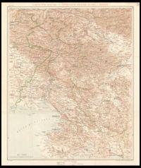 maps/bncr_4292708/bncr_4292708_001