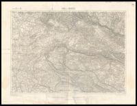 maps/bncr_4292866/bncr_4292866_001