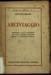 miscellanee/bncr_1938687/bncr_1938687_001