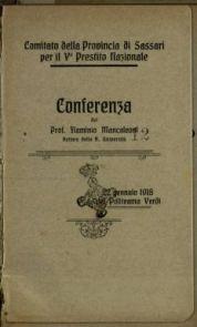 printedbooks/bncr_137849/bncr_137849_001