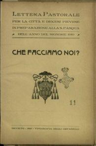 printedbooks/bncr_137946/bncr_137946_001