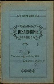 printedbooks/bncr_138000/bncr_138000_001