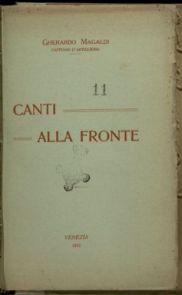 printedbooks/bncr_138015/bncr_138015_001