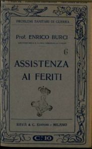 printedbooks/bncr_138046/bncr_138046_001