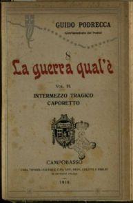 printedbooks/bncr_138056/bncr_138056_001