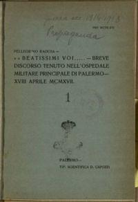 printedbooks/bncr_138064/bncr_138064_001