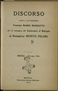 printedbooks/bncr_138068/bncr_138068_001