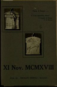 printedbooks/bncr_138069/bncr_138069_001