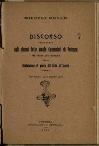 printedbooks/bncr_138071/bncr_138071_001