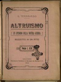 printedbooks/bncr_138087/bncr_138087_001
