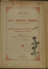 printedbooks/bncr_138104/bncr_138104_001