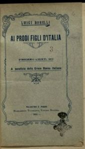 printedbooks/bncr_138188/bncr_138188_001