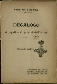printedbooks/bncr_138359/bncr_138359_001
