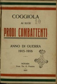 printedbooks/bncr_138366/bncr_138366_001