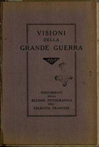printedbooks/bncr_138448/bncr_138448_001