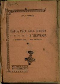 printedbooks/bncr_138463/bncr_138463_001