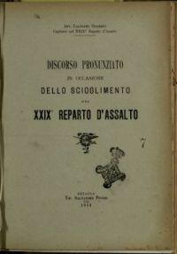 printedbooks/bncr_138464/bncr_138464_001