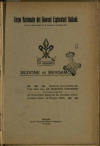 printedbooks/bncr_138469/bncr_138469_001