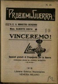 printedbooks/bncr_138520/bncr_138520_001