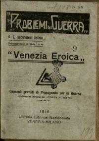 printedbooks/bncr_138525/bncr_138525_001