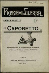printedbooks/bncr_138527/bncr_138527_001