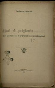 printedbooks/bncr_139006/bncr_139006_001