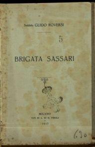 printedbooks/bncr_139017/bncr_139017_001
