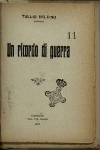 printedbooks/bncr_139059/bncr_139059_001