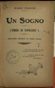 printedbooks/bncr_139085/bncr_139085_001