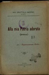 printedbooks/bncr_139089/bncr_139089_001