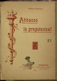 printedbooks/bncr_139096/bncr_139096_001