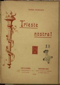 printedbooks/bncr_139097/bncr_139097_001
