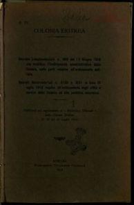 printedbooks/bncr_139123/bncr_139123_001