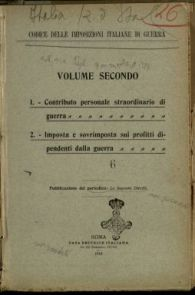 printedbooks/bncr_139127/bncr_139127_001