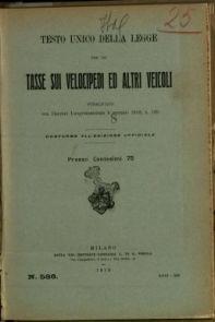 printedbooks/bncr_139128/bncr_139128_001