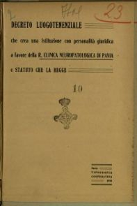 printedbooks/bncr_139130/bncr_139130_001