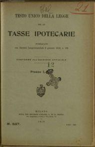 printedbooks/bncr_139132/bncr_139132_001