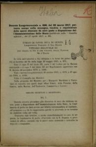 printedbooks/bncr_139136/bncr_139136_001