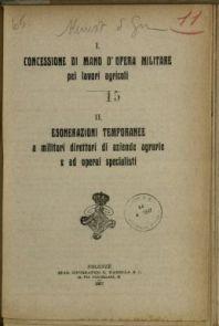 printedbooks/bncr_139137/bncr_139137_001