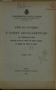 printedbooks/bncr_139145/bncr_139145_001