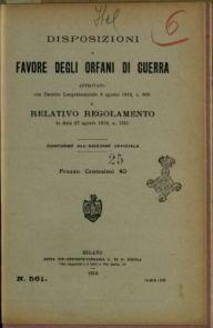 printedbooks/bncr_139148/bncr_139148_001