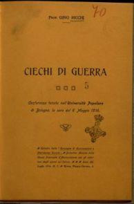 printedbooks/bncr_139169/bncr_139169_001