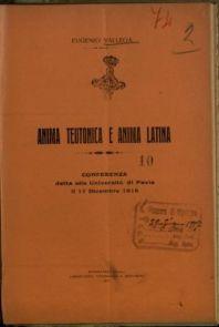 printedbooks/bncr_139173/bncr_139173_001