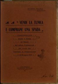 printedbooks/bncr_139204/bncr_139204_001